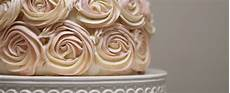 crema rossa per torte decorazioni torte 10 idee con e senza panna agrodolce