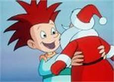 weihnachtsmann co kg staffel 1 episodenguide seite 2