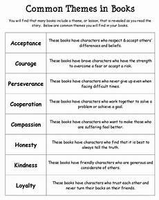 poetry theme worksheets 25363 10 best images of worksheets types of poetry winter acrostic poem exles text dependent
