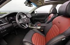 kia optima 2020 interior 2019 optima interior features o concord kia