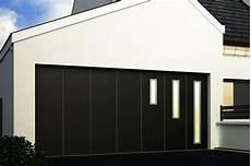 installateur de porte de garage porte de garage fournisseur et installateur 224 reims