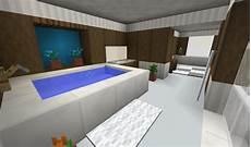 Bathroom Ideas On Minecraft by Modern Bathroom Minecraft Java 1 13 Detailcraft