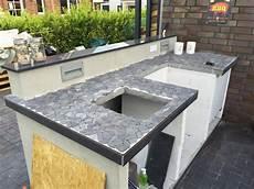 outdoor küche bauen klicke auf dieses bild um es in vollst 228 ndiger gr 246 223 e