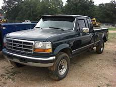 all car manuals free 1995 ford f250 electronic valve timing 1995 ford f 150 extended cab specifications pictures prices