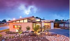 energy efficient home designs residential eco home designs smart home vision