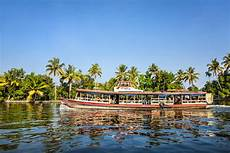 in all kerala glory beautiful bask in the glory of scenic beauty in kerala thomas cook