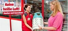 gasflasche 11 kg füllung bauhaus kaufen verbrauchen f 252 llen der gasflaschen service f 252 r