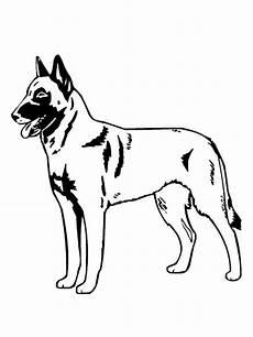 bojanke za decu pas