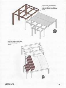 diy cubby house plans cubby plans with images cubby houses cubbies diy