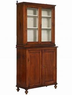 credenza antica arte povera antique sideboard display cabinet country credenza arte