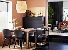 Dining Inspiration Ikea