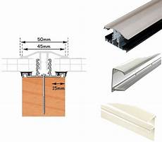 timber support polycarbonate roof bars fit 10mm 16mm 25mm sheet white brown rr ebay