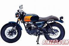 Honda Cafe Racer Price In Bangladesh cafe racer cadwell specification price in bangladesh