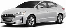 2020 hyundai elantra incentives specials offers in
