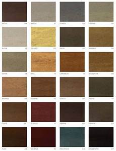 concrete floor paint colors concrete paint concrete floor paint colors 3 in 2019 painting