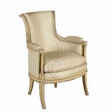 sedie poltrone poltrona direttorio sedie poltrone divani antiquariato