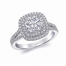 coast diamond featured retailer the diamond connection in san diego california love coast