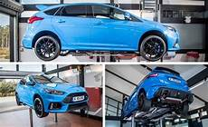 ford focus rs 252 introducing the 2016 ford focus rs thevigiltouch s