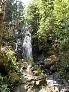 cascade en fichier tendon grande cascade jpg wikip 233 dia