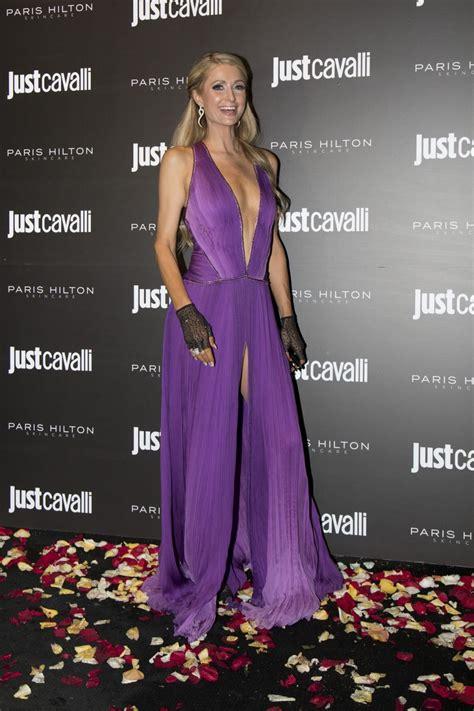 Brooke Shields Playboy