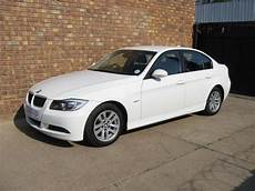 buy used 2005 bmw 320i car for sale with cheap prices