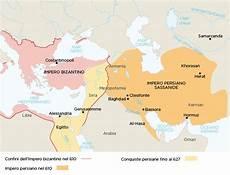 satrapie persiane la paralisi araba pierluigi fagan complessit 224