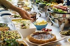 local restaurants serving mother s day brunch