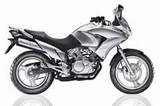 honda varadero 125 honda varadero rental motorcycle