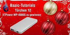 gewinnspiel adventskalender 2014 basic tutorials adventskalender 2014 tag 12