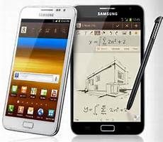 update galaxy note gt n7000 to official android 4 1 2
