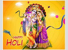 happy holi message