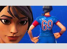 12,000 VBucks Later.. (New Soccer World Cup Skins)   YouTube