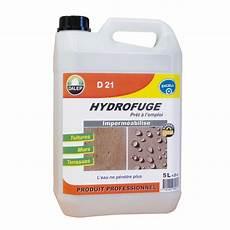 Hydrofuge Et Ol 233 Ofuge Toitures Et Murs 5 Litres D21