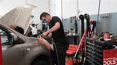 garage solidaire toulouse de nouveaux v 233 hicules pour le garage solidaire