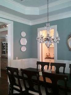 they are all sherwin williams and the same 31 so easy the gorgeous dining room