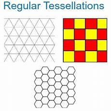 which regular polygon can be used to form a tessellation which regular polygon can be used to form a tessellation study com