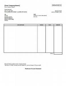 open office receipt templet open office template file format odt preview invoice template a