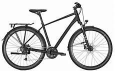 Kalkhoff Endeavour 27 Fahrrad E Bike Zentrum Schreiber