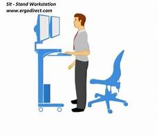 position 69 confortable 41 best images about sit stand workstations on web conferencing desks and computers