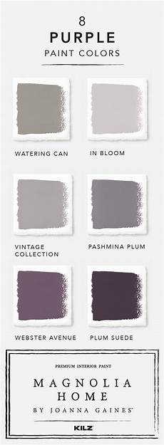 bring your design vision together with purple hues from