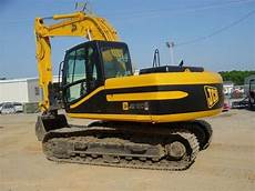click image to download jcb js160 auto tier iii js180