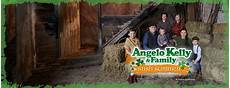 Jetzt Tickets F 252 R Angelo Family Summer