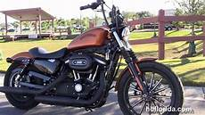 Harley Iron 883 - used 2014 harley davidson iron 883 motorcycles for sale