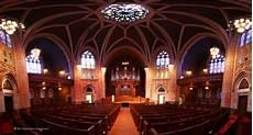 hennepin avenue united methodist church 13 photos hennepin avenue united methodist church minneapolis let