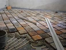 Welchen Bodenbelag Auf Alte Dielen - biberschw 228 nze als fussbodenbelag