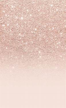 Gold Home Screen Ombre Wallpaper gold faux glitter pink ombre color block window