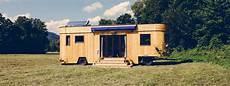 Haus Autark Umbauen - tiny houses autark wohnen wohnwagon macht s m 246 glich