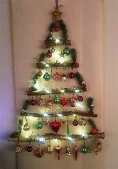 deko weihnachtsbaum mein weihnachtsbaum 2017 mit bildern deko weihnachten