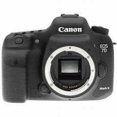 canon 7d slr canon eos 7d mkii dslr only sound vision