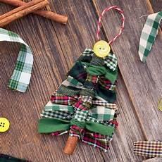 1001 Ideen Und Anleitungen Zum Thema Basteln Zu Weihnachten